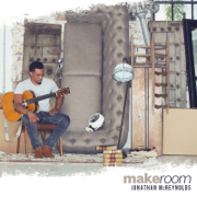 Make Room - Jonathan McReynolds - Jonathan McReynolds