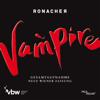 Tanz Der Vampire - Gesamtaufnahme - Original Cast Vienna & Orchester der Vereinigten Bühnen Wien