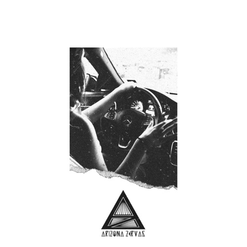 Arizona Zervas - Shit You Love