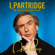 Alan Partridge - I, Partridge: We Need To Talk About Alan