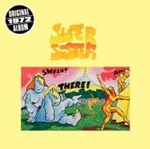 Supersister - Radio