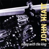 John Hiatt - Falling Up