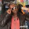 5000 Miles feat Jaheim Single