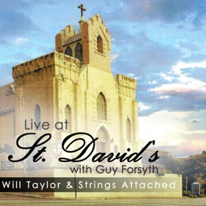 Live at St. David's Church Mp3 Download