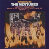 The Ventures - The Weight