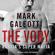Mark Galeotti - The Vory: Russia's Super Mafia