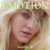 Astrid S - Emotion artwork