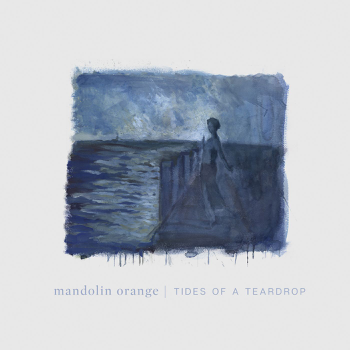 Mandolin Orange Golden Embers music review