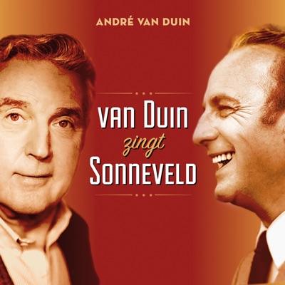Van Duin zingt Sonneveld - Andre van Duin