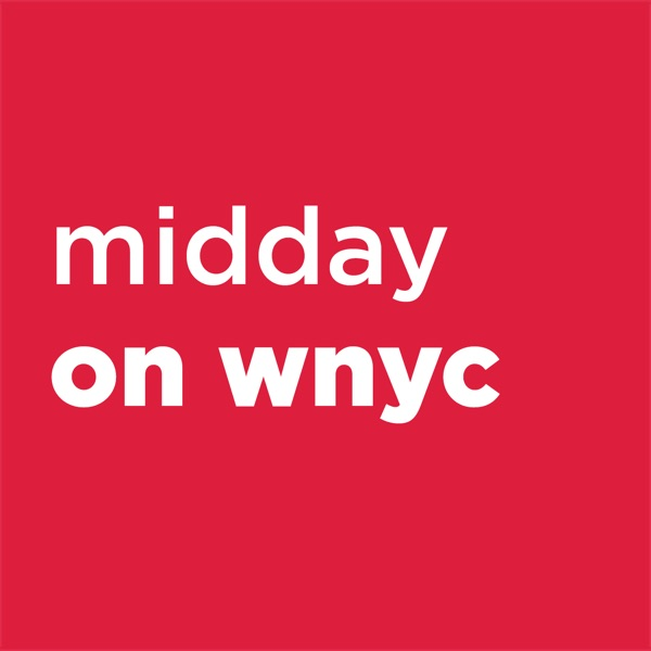 Midday on WNYC