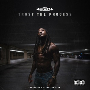 Trust the Process Mp3 Download