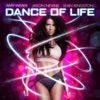 Dance of Life Come Alive feat Sean Kingston Single