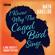Maya Angelou - I Know Why the Caged Bird Sings: A BBC Radio 4 Dramatisation (Original Recording)