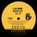 Breaking Bells (Dub) - T La Rock