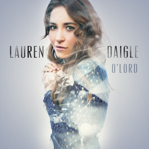 O' Lord (Radio Version) - Single Mp3 Download