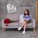 Kamu Pantas (Original Soundtrack Matt & Mou) - Prilly Latuconsina