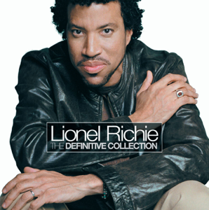 Lionel Richie - Do It to Me