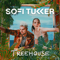 Good Time Girl (feat. Charlie Barker) - Sofi Tukker lyrics
