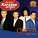 We Are the Champions (Instrumental) - Queen