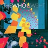 Endless Wire (Bonus Track Version), The Who