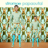 Stromae - Papaoutai artwork