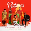 It's Beginning To Look a Lot Like Christmas (Country Club Martini Crew Remix) - Single, Pentatonix
