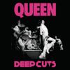 Queen - Stone Cold Crazy artwork