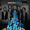 OneRepublic - Secrets artwork