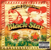 Black Star - Astronomy (8th Light)