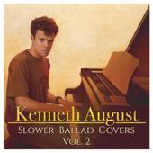 Slower Ballad Covers, Vol. 2