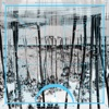 Pink Remixes - EP, Four Tet