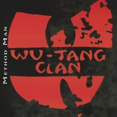 Method Man (Extended Radio Edit)