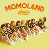 Momoland - Only one you -Japanese ver.-