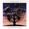 Talk Talk - Laughing Stock  artwork