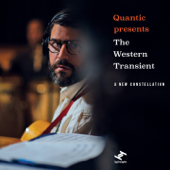 Creation (East L.A.) [Quantic Presents the Western Transient]