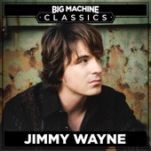 Jimmy Wayne - Sara Smile feat. Daryl Hall, John Oates