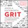 Angela Duckworth - Grit (Unabridged)