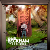 Year One - EP