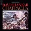 Chappaqua Original Soundtrack Recording