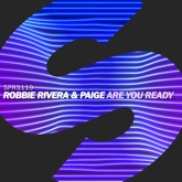 Are You Ready - Single