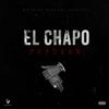 Popcaan - El Chapo artwork