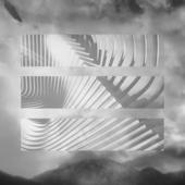 Paradigms - EP