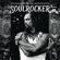 SOULROCKER - Michael Franti & Spearhead