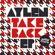 Take Back - Aylen