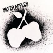 Silver Apples - Oscillations