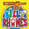 Drew s Famous Kids Silly Rhymes