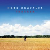 Mark Knopfler - Basil