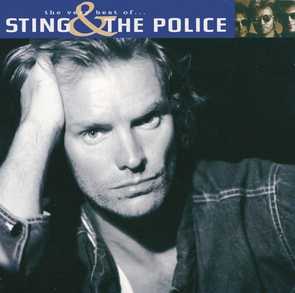 The Police mit De Do Do Do, De Da Da Da