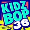 KIDZ BOP Kids - Feels