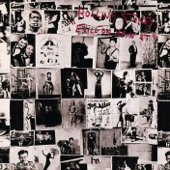 The Rolling Stones - Sweet Black Angel